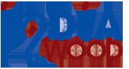 IndiaWood_logo