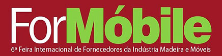 formobile_2014