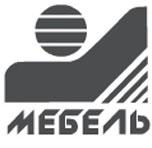 mebel-logo