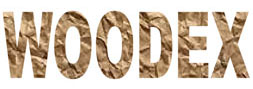 woodex_logo