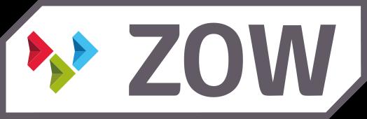 zow-logo